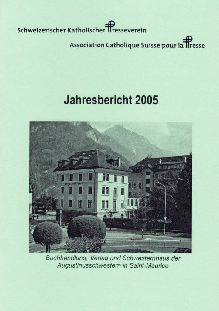 Skpv Jb 2005 D