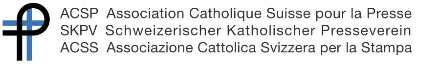 Schweizerischer Katholischer Presseverein