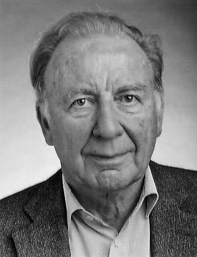 Alois Hartmann