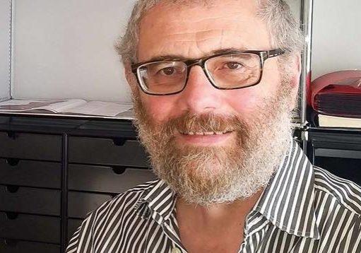 Simon-Spengler