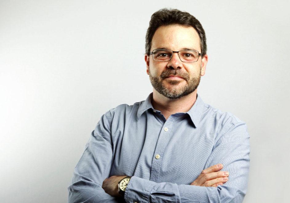 Bernard Hallet Chronik 2019