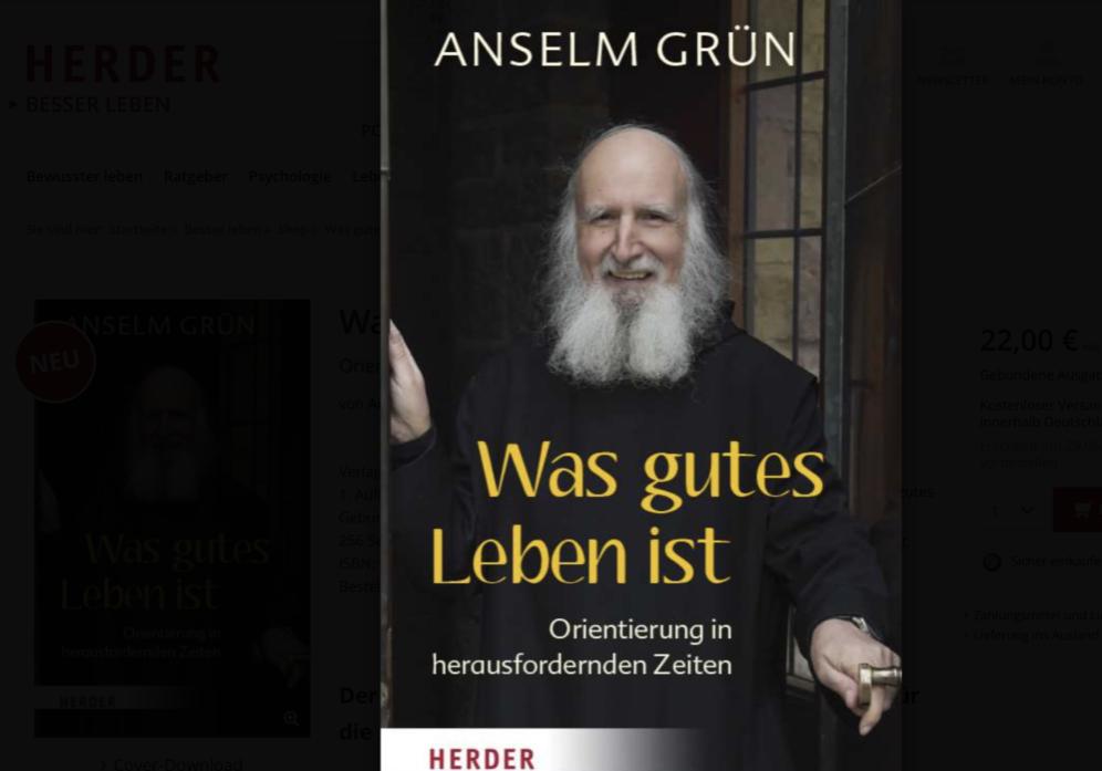 Buchmesse Frankfurt Chronik 2019