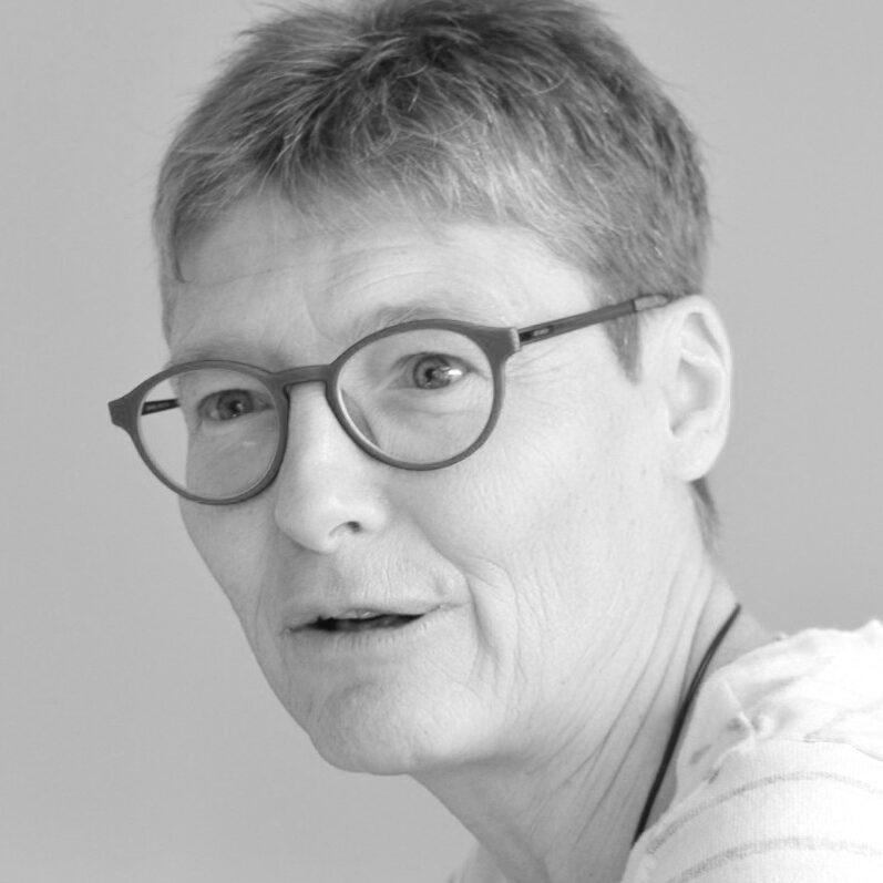 Cristina Vonzun Sw