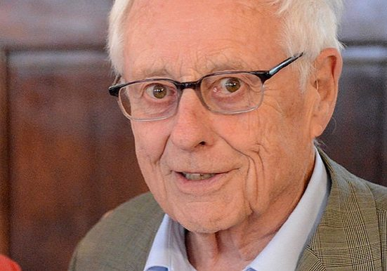 Hubert Feichtlbauer