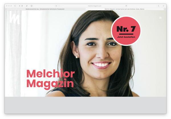 Melchior Neu