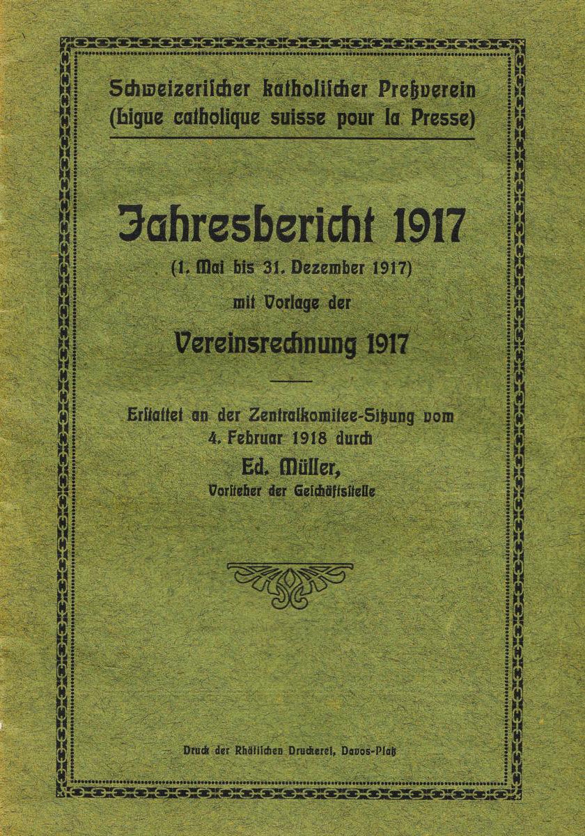Skpv Jb 1917 D