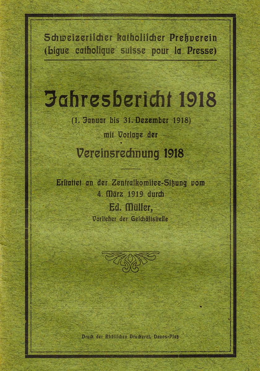 Skpv Jb 1918 D