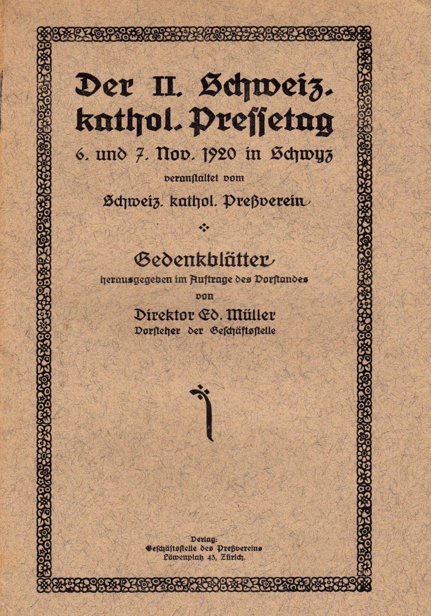 Skpv Jb 1920 D