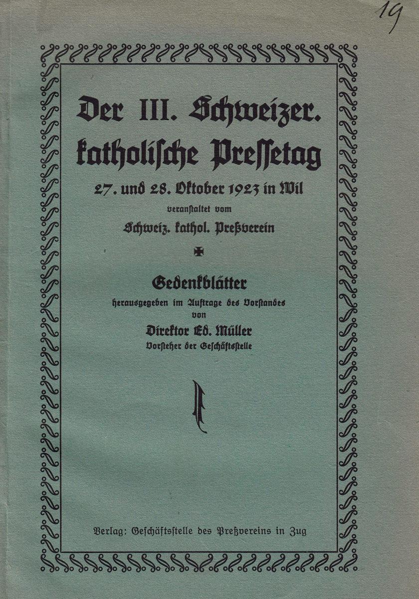 Skpv Jb 1923 D