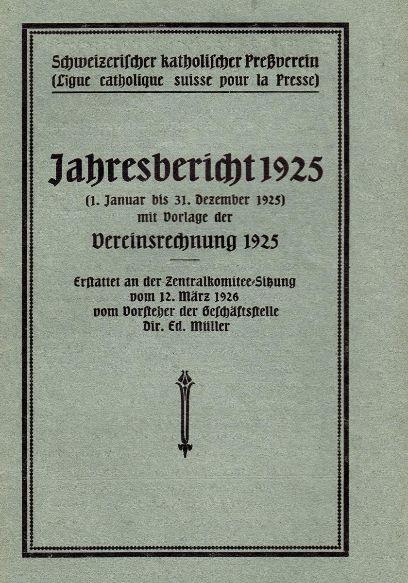 Skpv Jb 1925 D