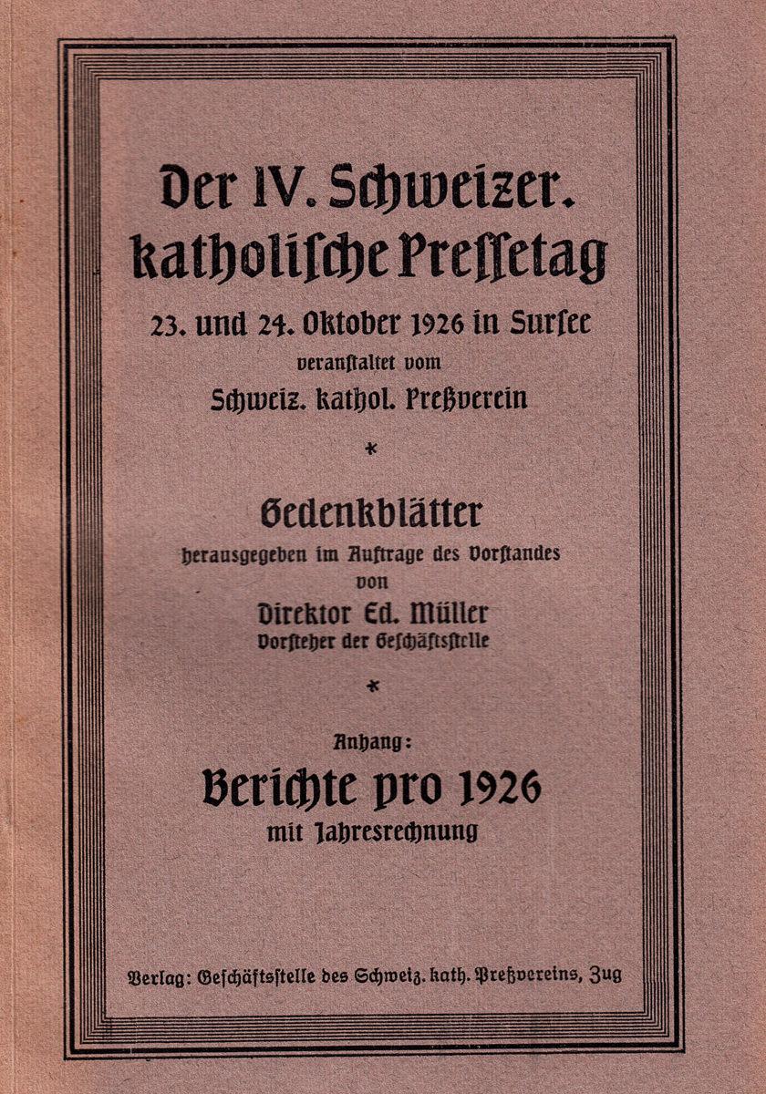 Skpv Jb 1926 D