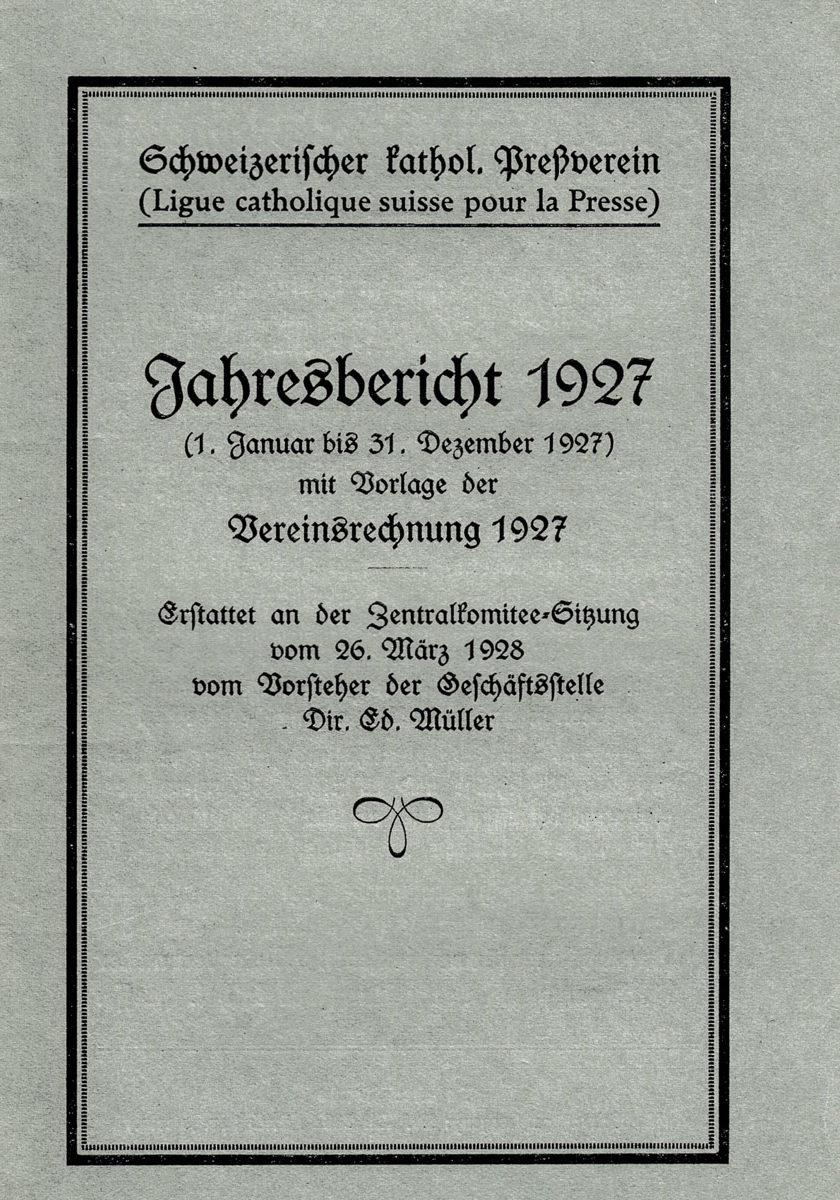 Skpv Jb 1927 D