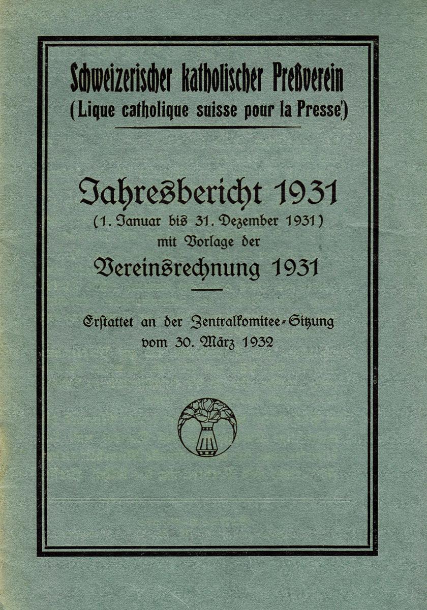 Skpv Jb 1931 D
