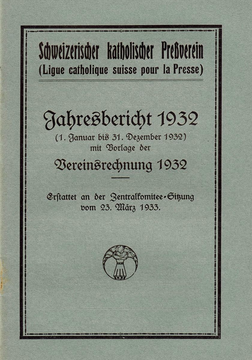 Skpv Jb 1932 D