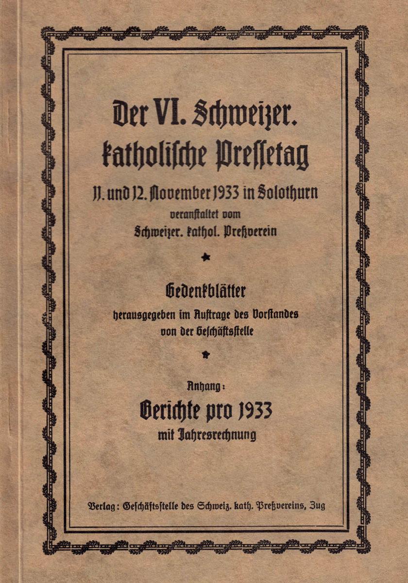 Skpv Jb 1933 D