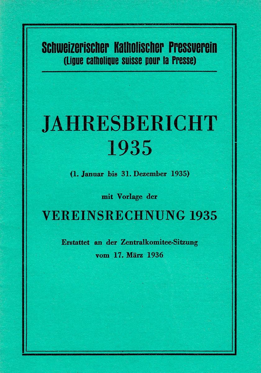 Skpv Jb 1935 D
