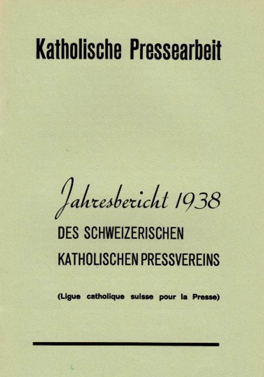 Skpv Jb 1938 Df