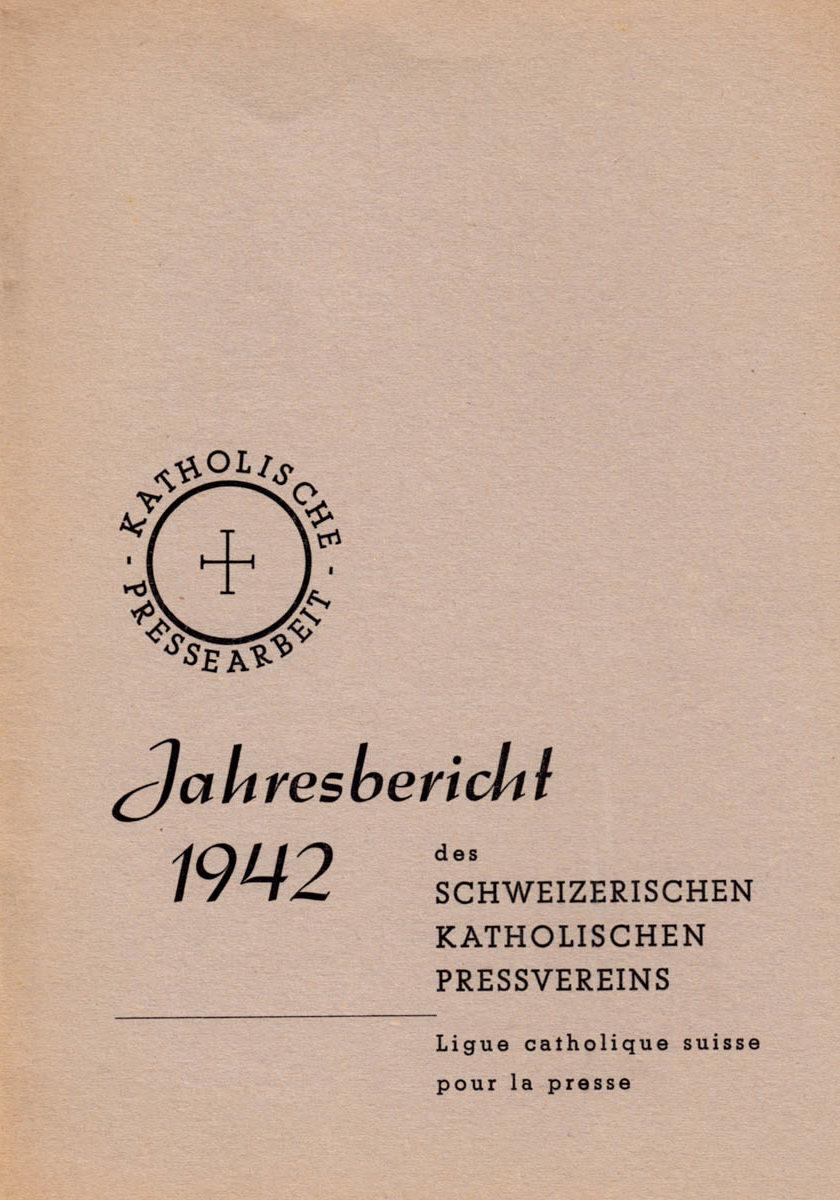 Skpv Jb 1942 Df