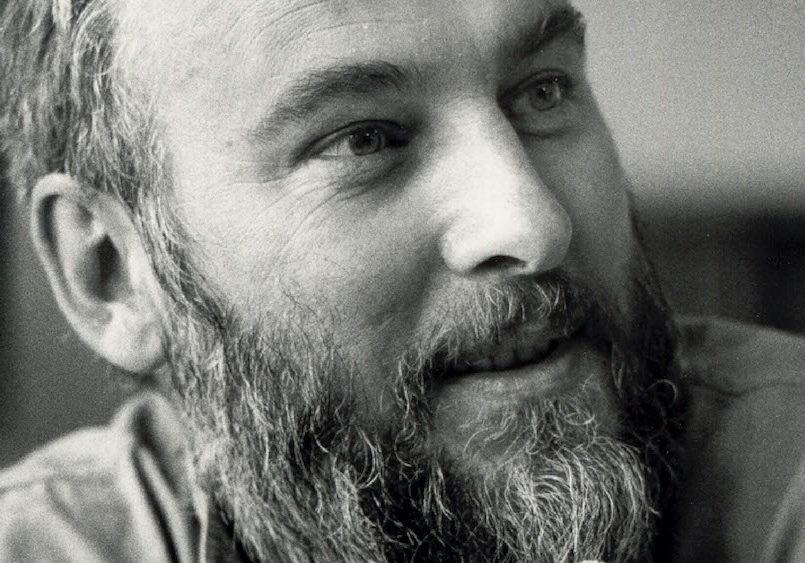 Yvan Stern