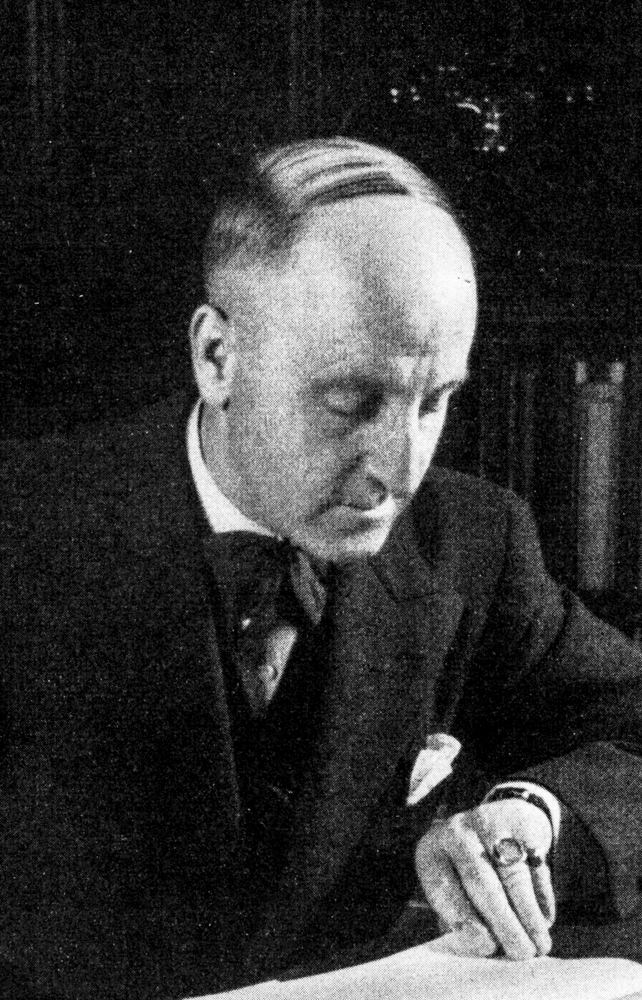Franz Von Ernst Gruender Der Schweizerischen Katholischen Korrespondenz